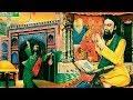 Hazrat Lal Shahbaz Qalandar Full History & Documentary Explained 1st Time In [URDU-HINDI]