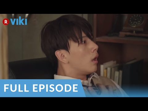 Nightmare Teacher EP 3 - A Viki Original Series | Full Episode