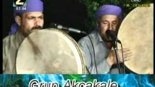 Arapça İlahi Akçakale İlahi Grubu (3).DAT
