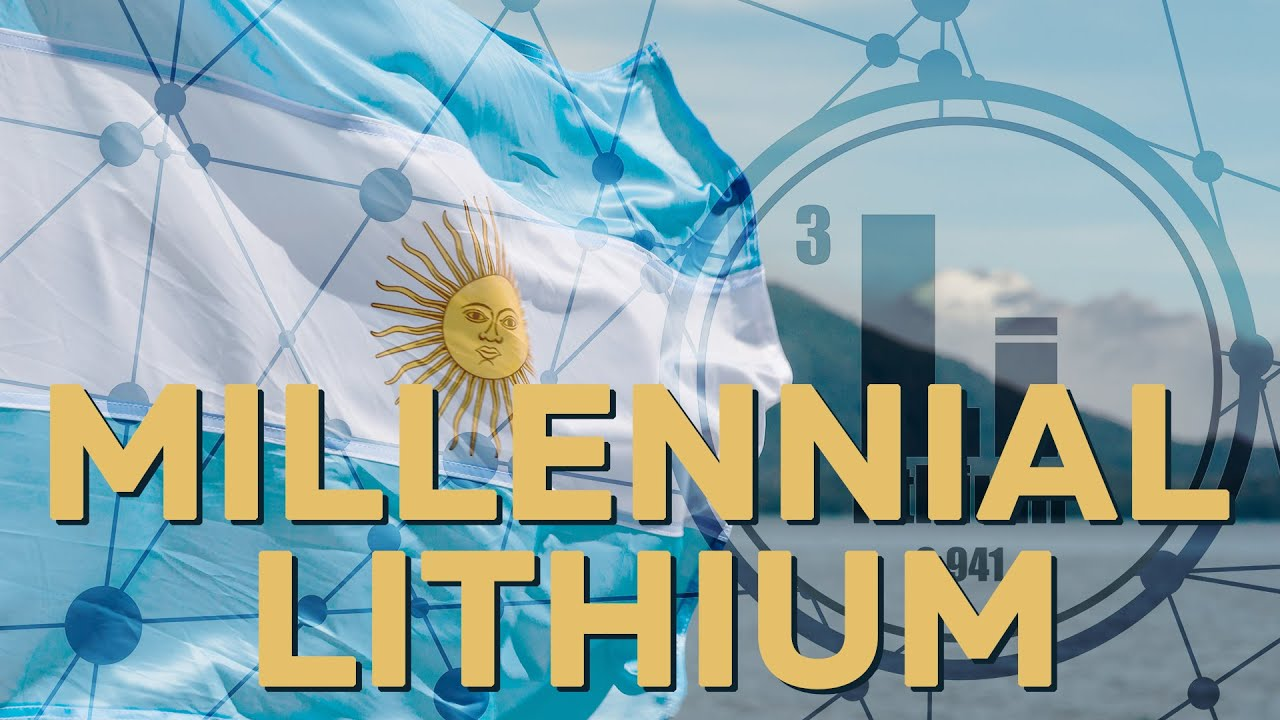 lithium cryptocurrency price