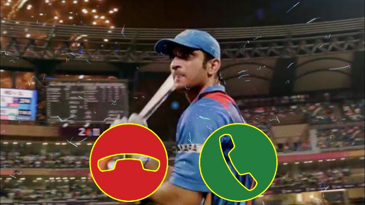 MS Dhoni Sad Instrumental Ringtone Download | Top Instrumental Ringtone 2020