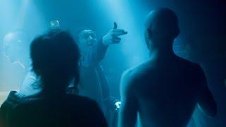 VICTORIA | Offizieller deutscher Trailer | JETZT im Kino!
