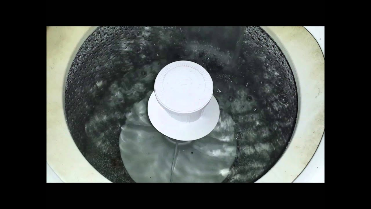 kenmore heavy duty 70 series washing machine youtube