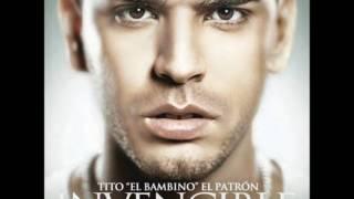 Tito El Bambino - Chekea como se siente ( DJ Angel Camacho & DJ MiXkO )