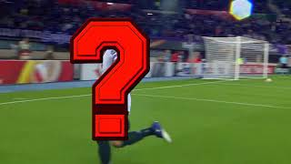 Bu Gol Kimin? (Bölüm 3)
