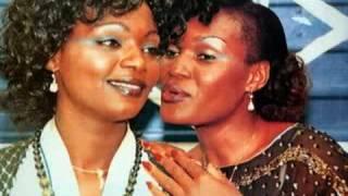 C'est Dur la Vie d'une Femme Célibataire (Franco) - Franco & le T.P. O.K. Jazz 1987