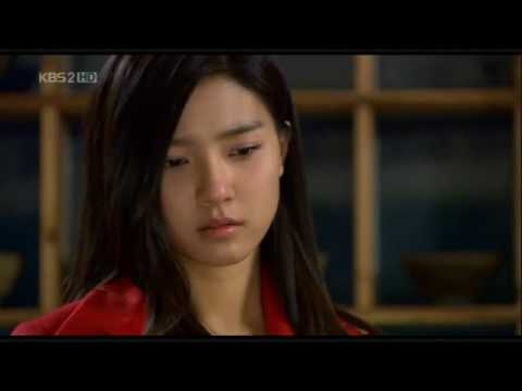 SoEul  Becoming Distant Boys Over Flowers   So Yi Jeong and Chu Ga Eul