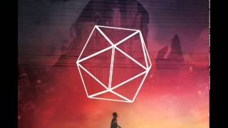 Odesza ft. Zyra - It's Only