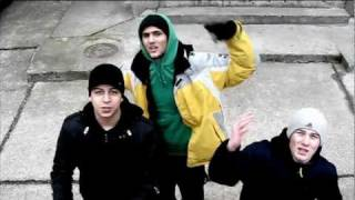 Западна Школа - Падови (Official Video) 2012(Артист: Западна Школа Музика: Марко ( Зад Аголот ) Аудио Продукција: Марко ( Зад Аголот ) Видео Продукција:..., 2012-02-12T20:39:27.000Z)