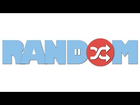 RANDOM / ESPECIAL ARCTIC MONKEYS