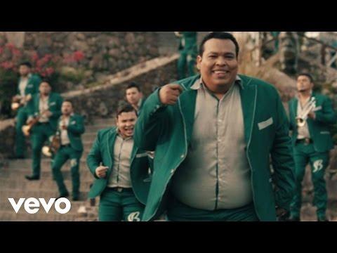Banda Los Sebastianes - La Última Cena