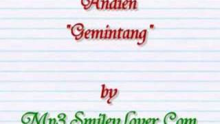 Andien - Gemintang - MP3.SmileyLover.Com - Free
