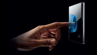 LIGHT SLAYDER (сенсорный выключатель)(Выпуск не за горами ▭▭▭▭▭▭▭▭▭▭▭▭▭๑۩۩๑▭▭▭▭▭▭▭▭▭▭▭▭▭○ ▻ TAPOK na VPISKE: http://goo.gl/90zvCe ▻ Группа..., 2016-05-16T21:38:43.000Z)