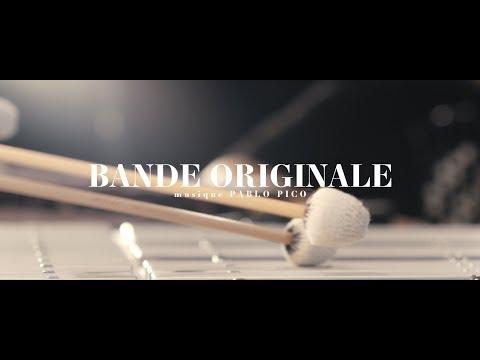 Bande Originale - Teaser RUN!