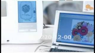 Швейно-вышивальные машины - Brother NV 1500 (Innovis 1500D)(, 2010-12-07T20:00:01.000Z)