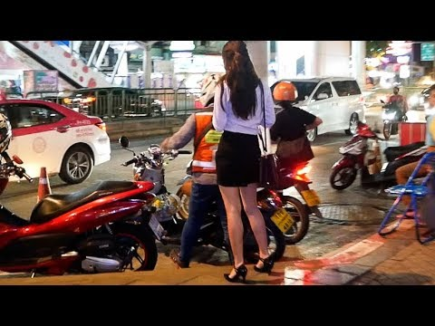 Koh Samui After Midnight - So Many Freelancers!!! from YouTube · Duration:  37 minutes 31 seconds
