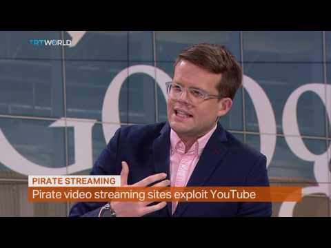 Money Talks: YouTube's privacy loophole