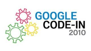 Carol Smith explains Google Code-in