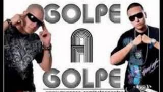 J. Balvin Ft Pipe Calderon & Reykon, Kevin Roldan & Golpe A Golpe - Nuestra Tierra