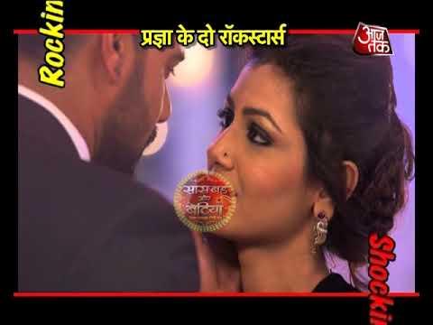 Kumkum Bhagya: WHAT! Abhi & Pragya TOGETHER After Leap?