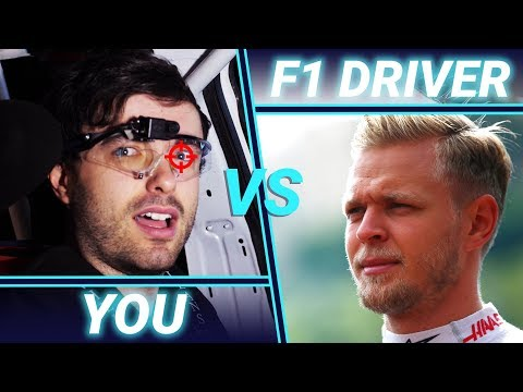 Learning The Tricks F1 Drivers Use That You Never Knew About