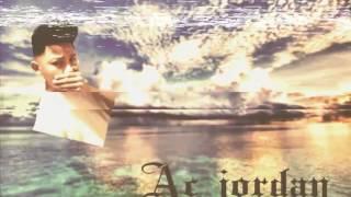 AC JORDAN /SOY DE BARRIO YouTube Videos
