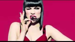 Jessie J - Man with the Bag