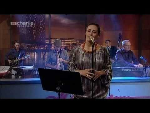 Julie Berthelsen -