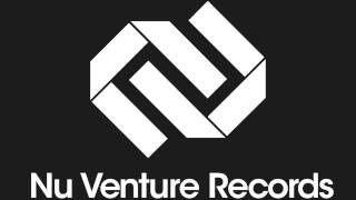 1 Hour Drum & Bass Mix 2015 | Nu Venture Sessions - Mixed by LoHi Stereo