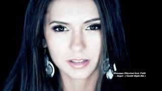 Giuseppe Ottaviani feat. Faith - Angel ( Vandit Night Mix )