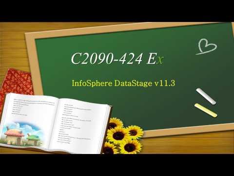 [IBM] Update Passtcert IBM Certified Solution Developer C2090-424 Exam Dumps