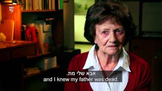 """The Inspiration Behind """"The Librarian of Auschwitz"""""""