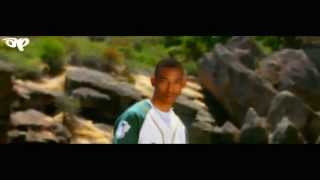 Download 93 Til' Infinity----Souls Of Mischief.(HQ) MP3 song and Music Video