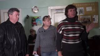 в Николаеве возник конфликт вокруг ремонта единственного в городе зимнего бассейна