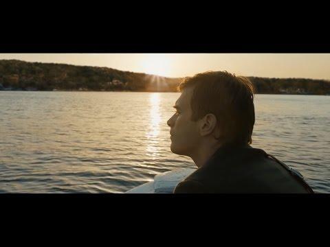 Türk Sinema Tarihinin En Çok İzlenen Dram Filmleri