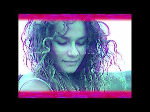 VATR - Vår (Offisiell musikkvideo)