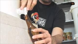 Napravi svoje pivo!