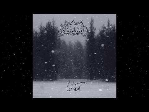 Melankoli - Wind (Full Album)