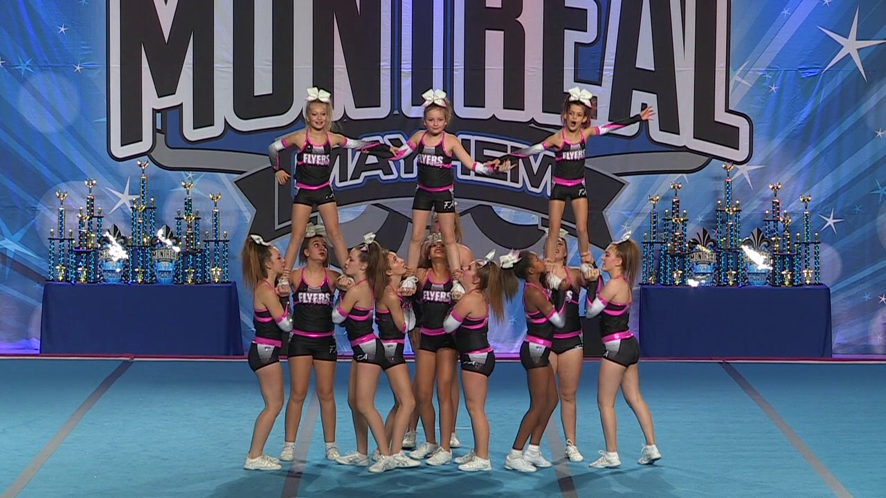 cheer flyers oker whyanything co