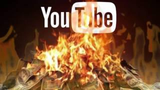 Elsagate - Ad Revenue From Abusive Children's Videos
