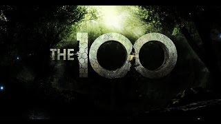 [Review] Сотня/The 100
