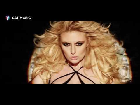 Tara Holtea Easy ABC Official Video