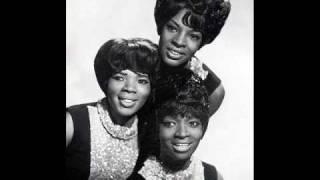 Martha and the Vandellas - Tear It On Down