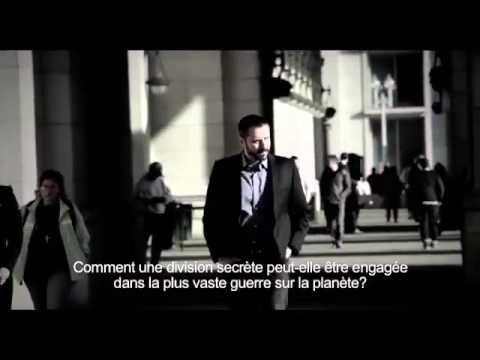 Vidéo de Jeremy Scahill