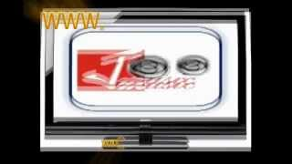 Watch Free Hindi Music Channels on SeharTv.com | http://www.sehartv.com/indian-channels/