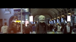 Teledysk: GUZIOR - YuGiOh (prod. Adamo)