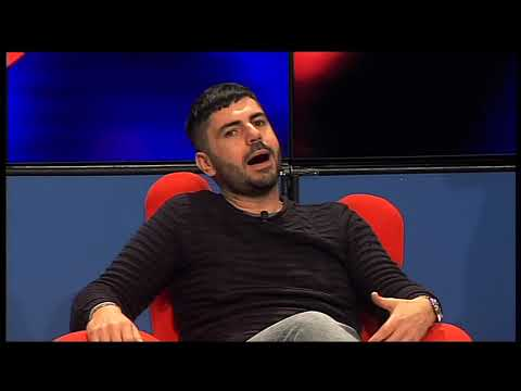 Intervista Gianni Fiorellino e Presentazione APP: RTC TARGATO NAPOLI JUKE BOX