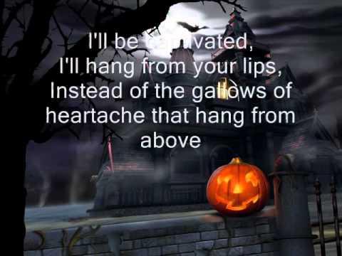 I'll Be-Edwin McCain Lyrics
