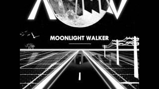 ALMINIA - Moonlight Walker ( Free Download )