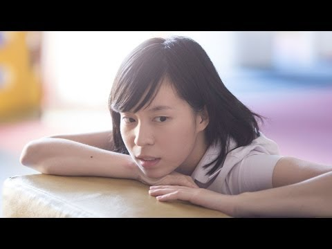 My Beautiful Woman by Wacoal Thailand : ความลับของเจน 3/3